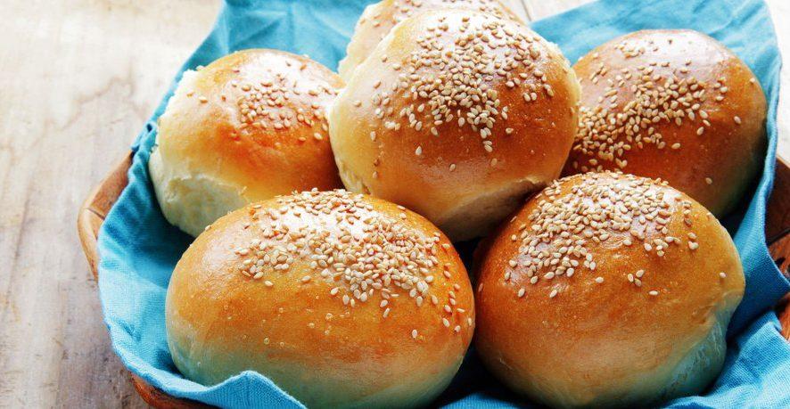 BOMBICA - kruh
